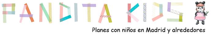 logo_pandita_1000