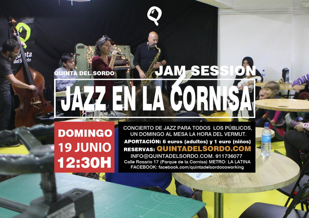 cartel-jazz-en-la-cornisa-19-junio-quinta
