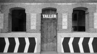 taller_propor-thumb