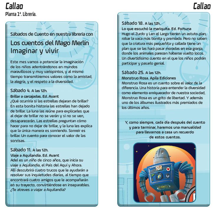 Callao-junio-2016