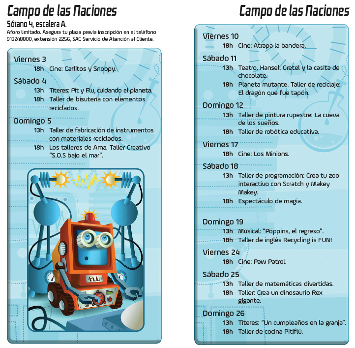 Campo-las-Naciones-junio-2016