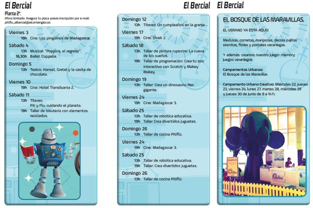 ElBercial-junio-2016-1024x682