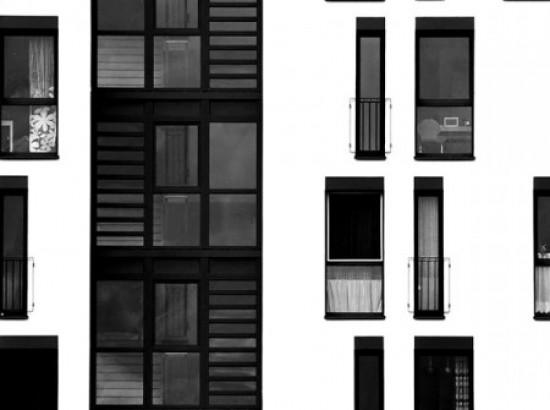 arquitectura_taller-450x450-550x410