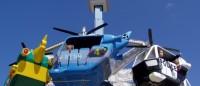 atraccion-helicopteros-01