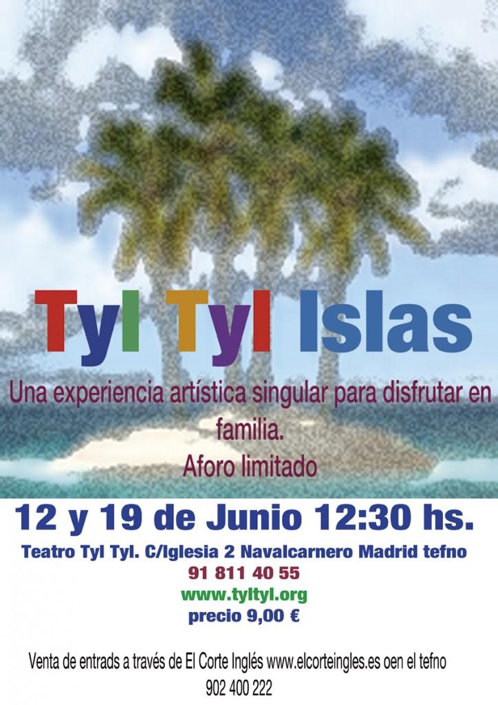 cartel-Tyl-Tyl-islas