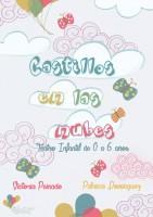 cartel_castillos_en_las_nubes