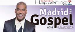 happening_gospel_p