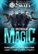 magic-spectacular-el-mago-sun-156x220