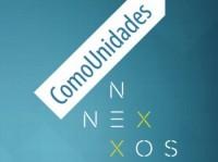 nexos-comounidades-e1451996253613-450x447-550x410