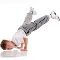 breakdance-ninos