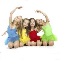danza-creativa-kids