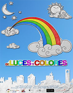 delucesycolores