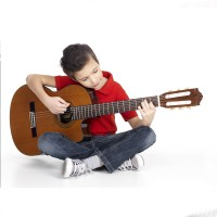guitarra-kids