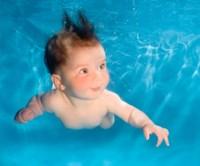 natacion-bebe