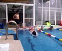 natacion-infantil-2