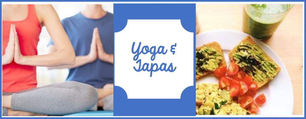 yoga_tapas