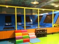 City-kids-diversia-juegos-intantiles-3