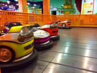 City-kids-diversia-juegos-intantiles-6