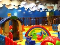 City-kids-diversia-juegos-intantiles-7