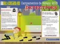 El-Alboroto-campamentos-verano-2015-cartel-1024x757