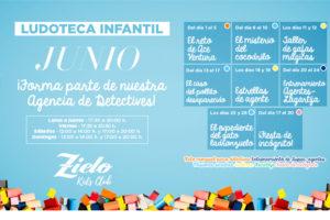 LUDOTECA-ZIELO-300x200