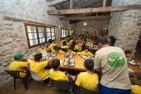 campamentos-verano-tatanka-entorno-comedor1