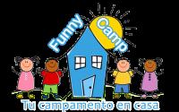 logo_funny