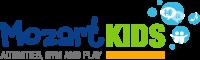 logo_mozartkids