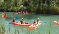 phoca_thumb_l_Campamentos de verano (2)