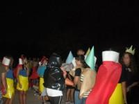 phoca_thumb_l_Campamentos de verano (3)