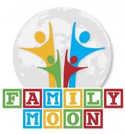 family_MOON_WEB