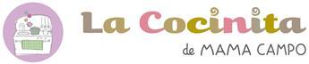 logo web_new