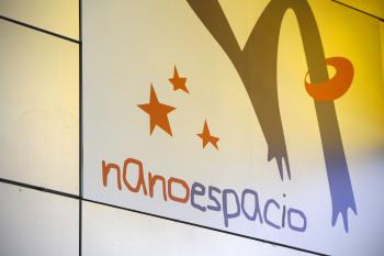nanoespacio_02_350X350