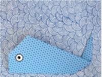 origami-facebook-300x228