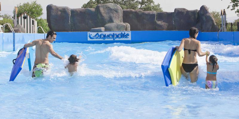 piscina_olas_1