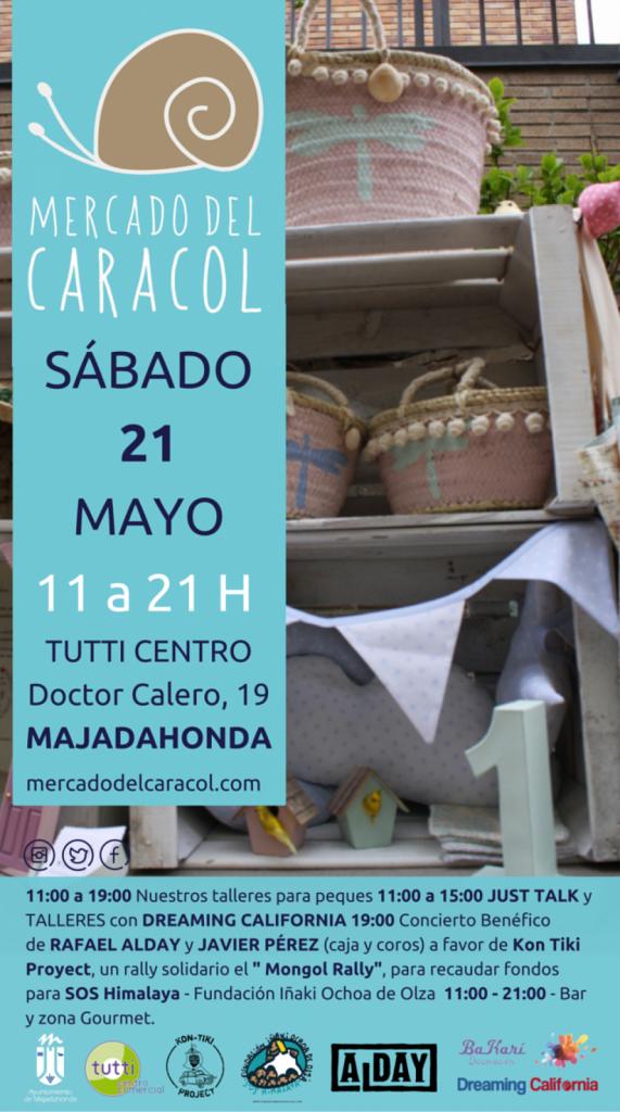 Cartel-estrecho-Caracol-978x1754