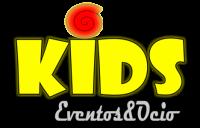 cropped-kids-eventos-ocio-logo1